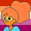 PSGANIMATIONS2's avatar
