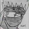 psgcomic's avatar