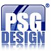 PSGDesign's avatar