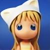 PSH-CS5's avatar
