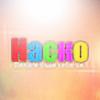 PSHacko's avatar