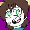pshattuck's avatar