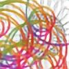 pshelpdesigns's avatar