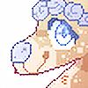 Pshermen's avatar