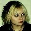 pshmoshface's avatar