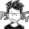 pshq's avatar