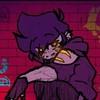 Pshyco-Ruckoon's avatar