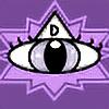 Psi-Baka-Onna's avatar