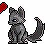 Psi-Psi's avatar