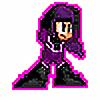 Psi-ren's avatar