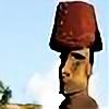 Psi-Theta-Phi's avatar