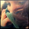 Psi6ka's avatar