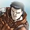 psiandco's avatar
