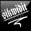 PSIBreaker's avatar