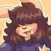 Psichkitty's avatar