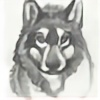 psicoero's avatar