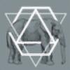 Psicomaniatick's avatar