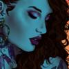 Psicomma's avatar