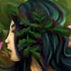 psicopoldo's avatar