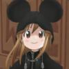 Psicose7's avatar