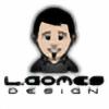 psicovk's avatar