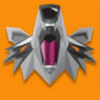 psideon's avatar