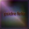 psidre's avatar