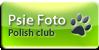 PsieFoto's avatar