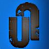 Psigo-Blood's avatar