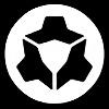 PsihoDrill's avatar