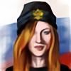 Psihopiperay's avatar