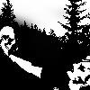 psiipilehto's avatar