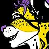 Psijay's avatar