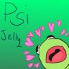 psijelly's avatar