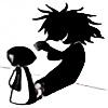 psik0tikz's avatar