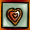 psikitti's avatar