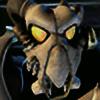 PsiKO911's avatar