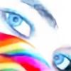 PsikoPower's avatar
