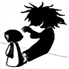 psikotik's avatar