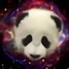 psilocybi's avatar