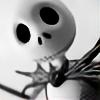 psilocybica's avatar