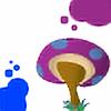 psilocybin's avatar