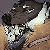 Psilone's avatar
