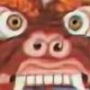 psilophile's avatar