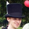 Psilot's avatar
