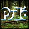 psilotericvisions's avatar
