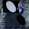 psimantis's avatar
