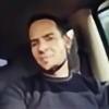 psimms149's avatar