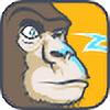 PsiMonkey's avatar