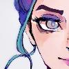 Psinan's avatar